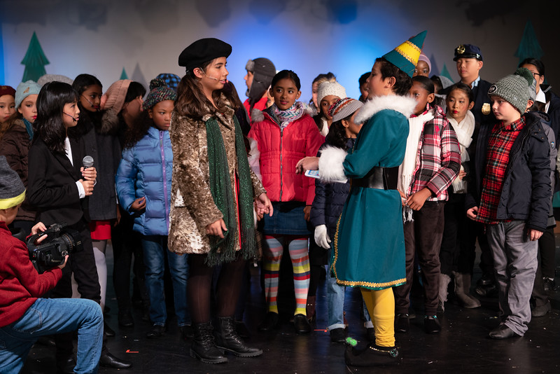 LEAP_elf-jr-dress-rehearsal-154.jpg