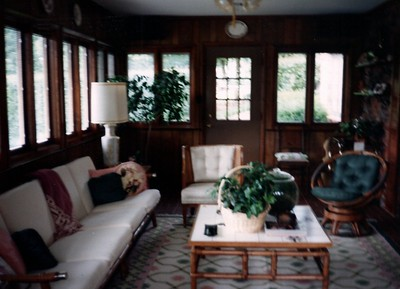 1991_Fall_New_Home_in_TN_