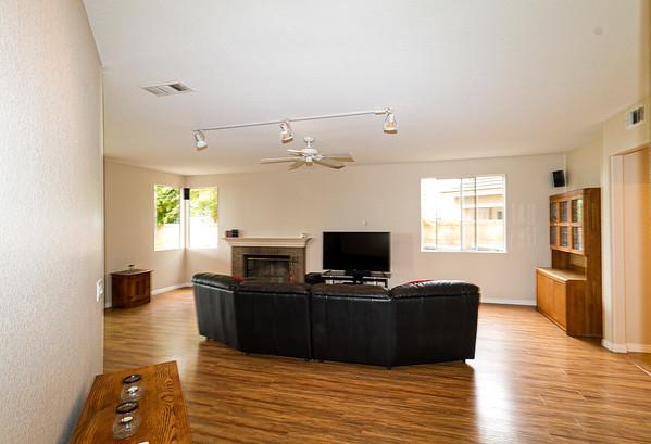 16271   Ivory Court, Chino Hills  California 91709