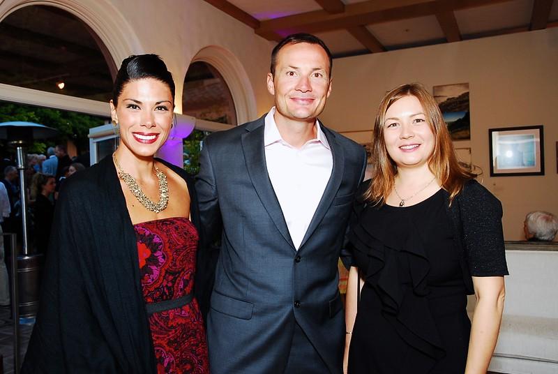 Jaylene and Matthew Peterson and Mariia Eroshin.jpg