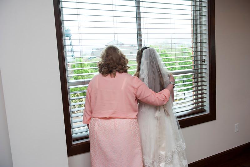 hershberger-wedding-pictures-329.jpg