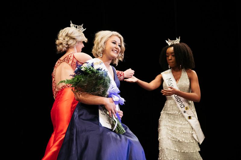 20191027_Miss ISU Pageant-7480.jpg