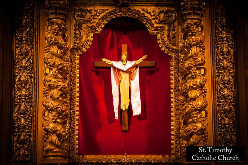 St. Timothy-10.jpg