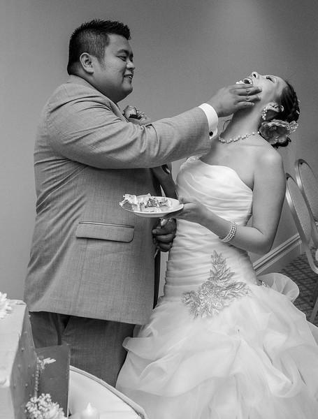 Hoang_wedding-2127.jpg
