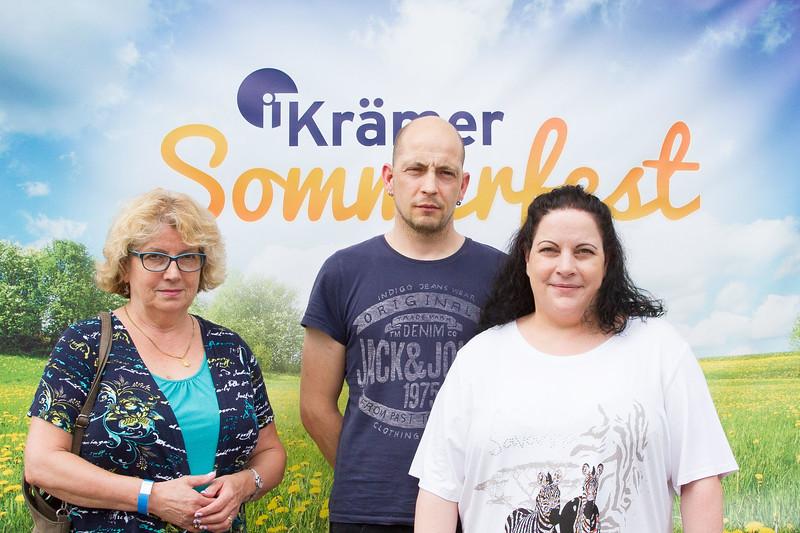 kraemerit-sommerfest--8618.jpg