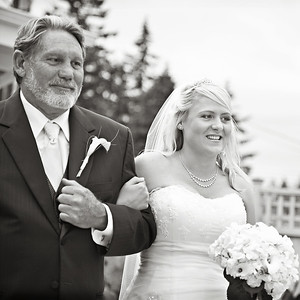 Emily&Russell-1