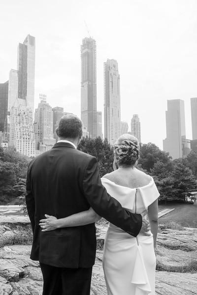 Central Park Wedding - Susan & Robert-73.jpg