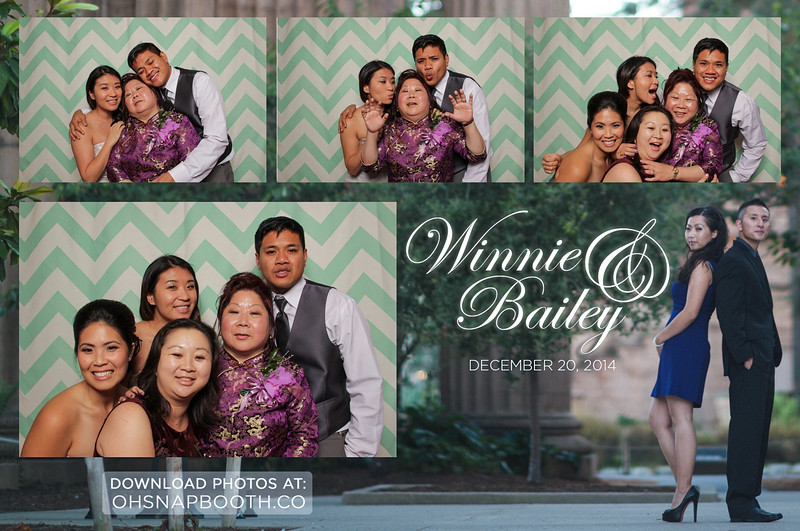 2014-12-20_ROEDER_Photobooth_WinnieBailey_Wedding_Prints_0126.jpg