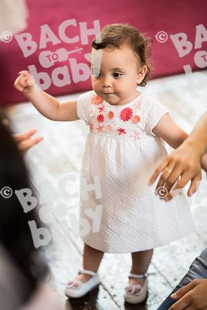 Bach to Baby 2018_HelenCooper_Covent-Garden-2018-05-27-19.jpg