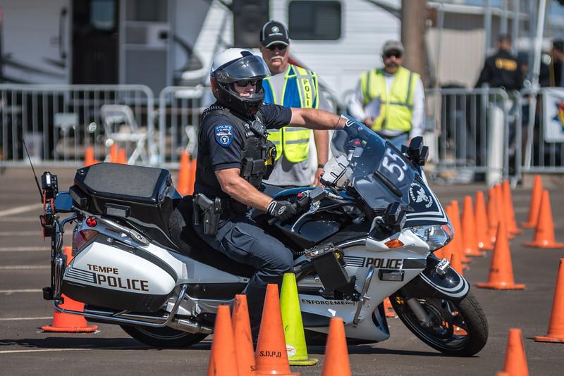 Rider 55-46.jpg