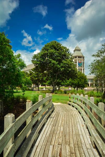 St.Augustine-138.jpg