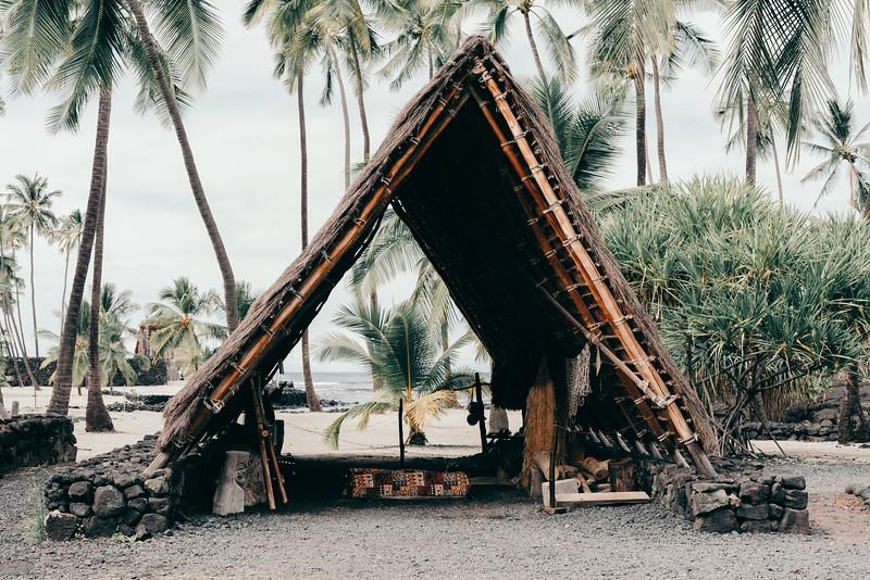 Hawaii20-75.jpg