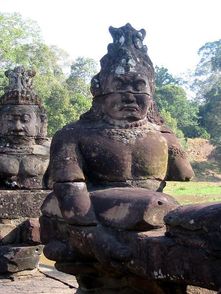 Burma 2003-30.jpg