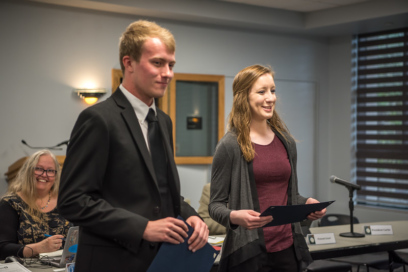 DSC_4845 Faculty Senate Scholarship April 18, 2019.jpg