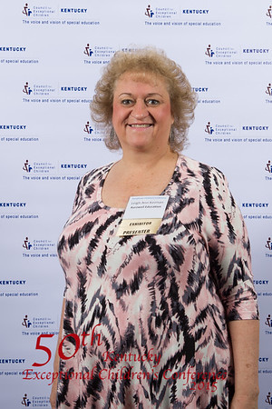 KY CEC Photo Booth