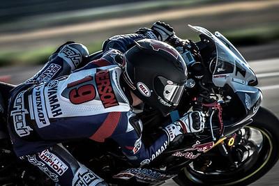 racergloves