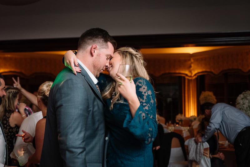 Flannery Wedding 4 Reception - 255 - _ADP6305.jpg