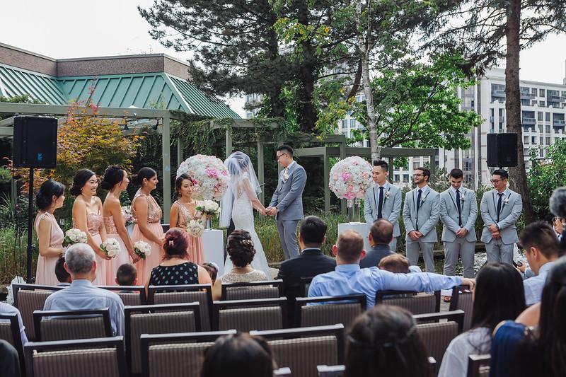 2018-09-15 Dorcas & Dennis Wedding Web-593.jpg