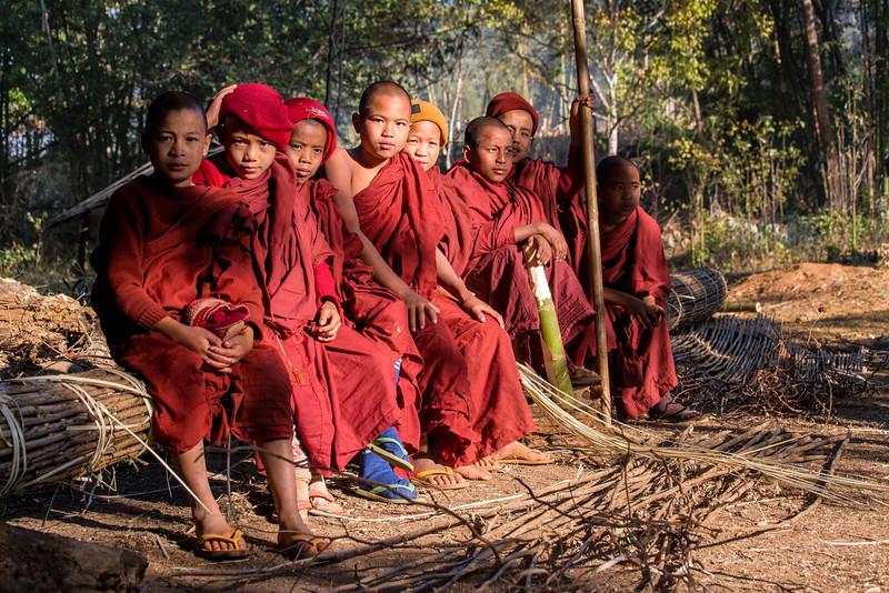165-Burma-Myanmar.jpg