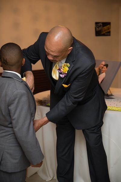 Darnell and Lachell Wedding-0269.jpg