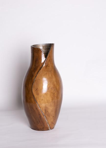 GMAC Pottery-037.jpg