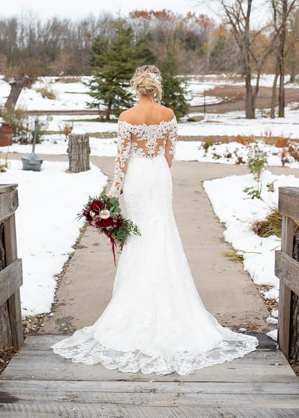 Blake Wedding-372.jpg