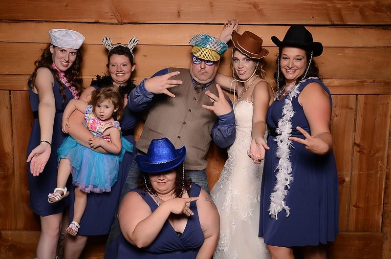 20160731_MoPoSo_Wedding_Photobooth_JeffYvonne-142.jpg