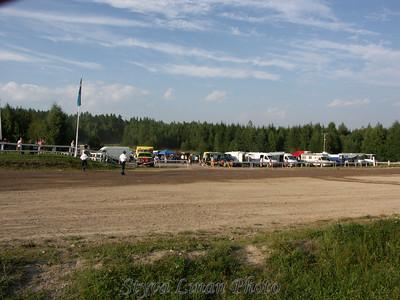 2004-08-11, Speedcross Jämmerdalen