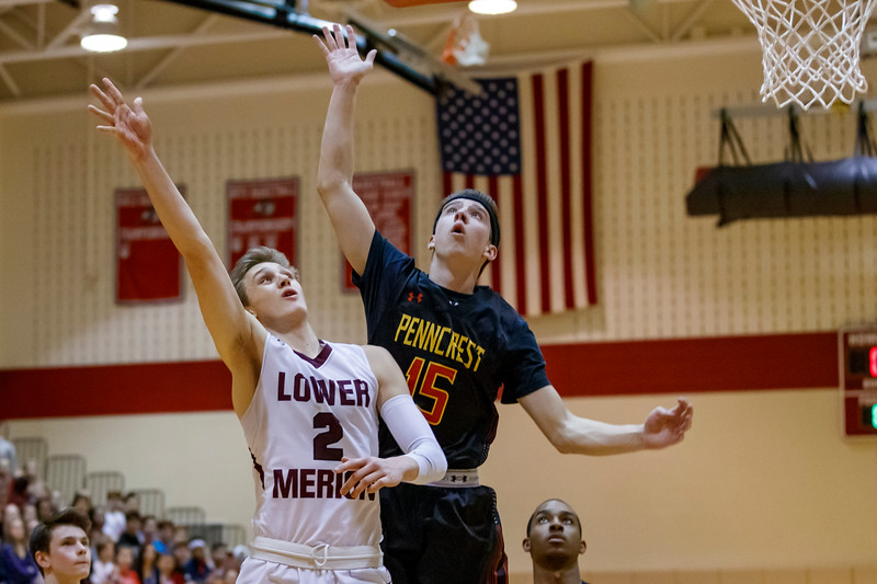 Lower_Merion_Bball_vs_Penncrest_02-13-2019-28.jpg