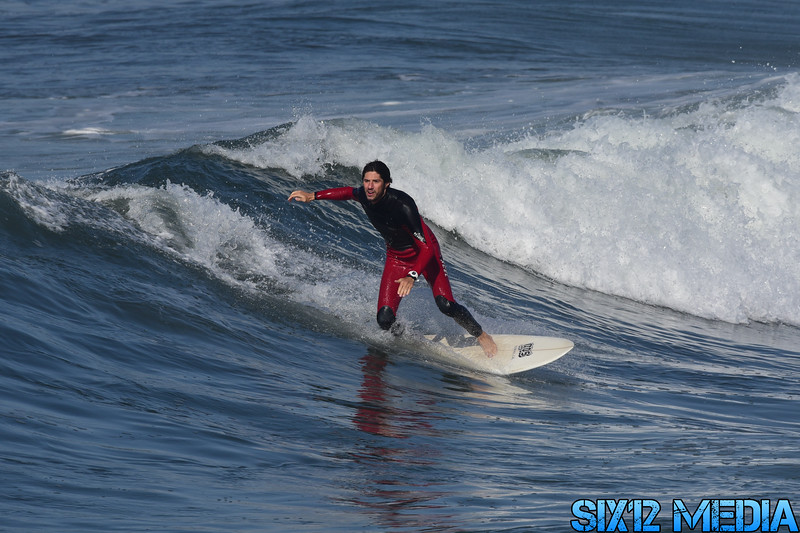 venice beach surf-511.jpg