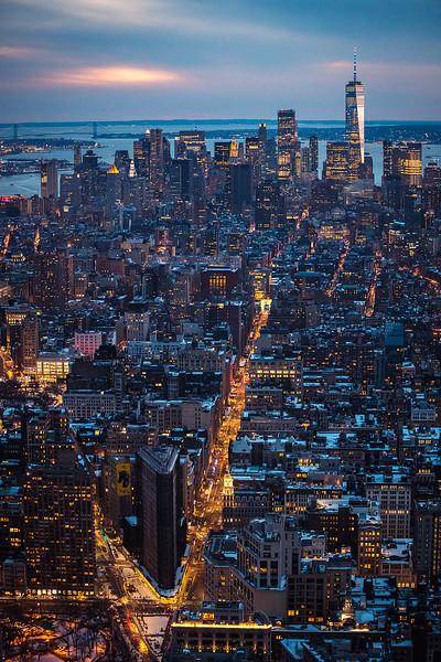 2021-02-06_NYC_Empire-SasoDomijan-060.jpg