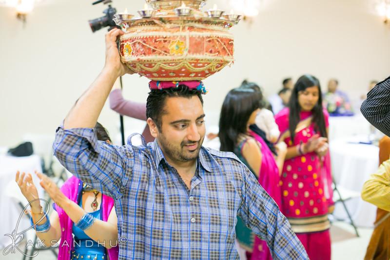 KB-Sangeet-271.jpg