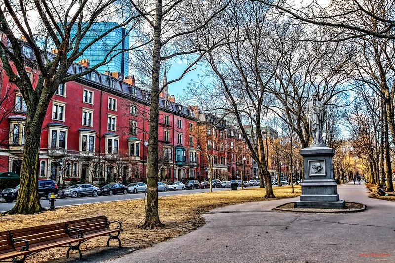 Boston Statue 3.jpg