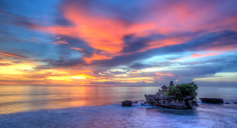 115.Greg Stringham.2.Tanah Lot.jpg