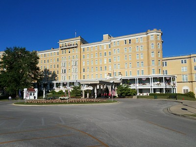 3 French Lick Hotel 07-01-2017