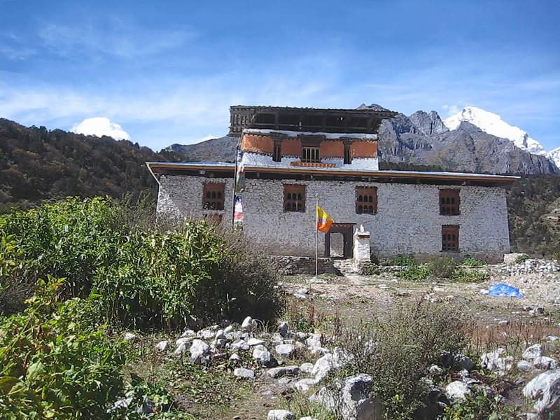Chozo.Dzong.2012d.AVI