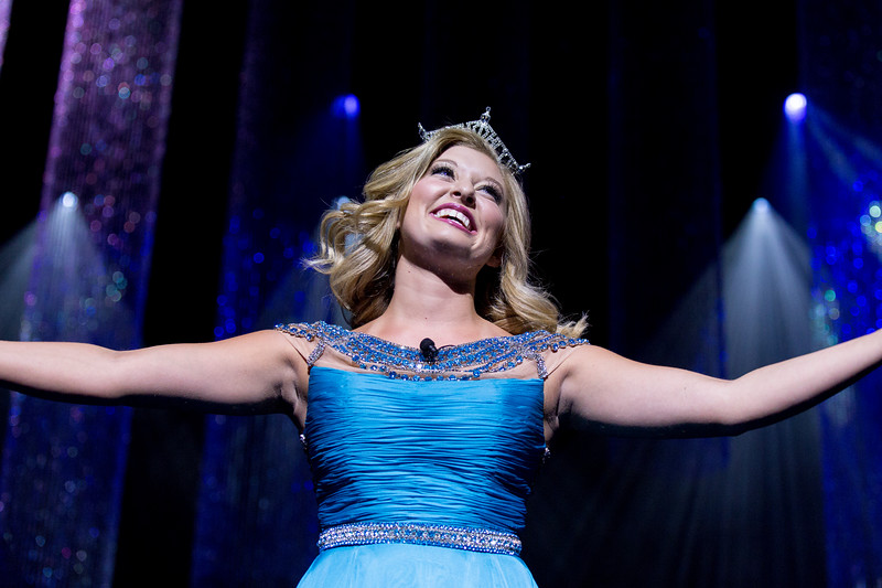 Miss_Iowa_20160610_193535.jpg
