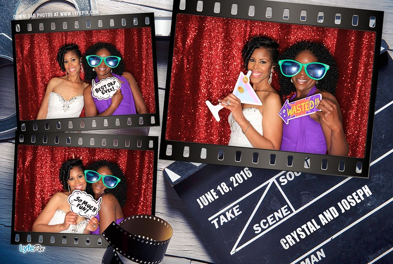 wedding-md-photo-booth-105001.jpg