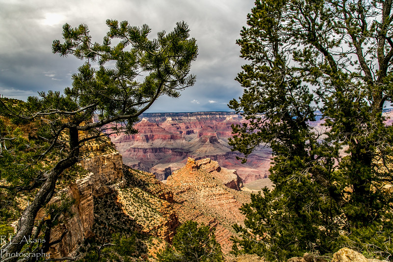 Bright Angel Trail Overlook 1604-2-2.jpg
