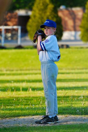 2010 Little League