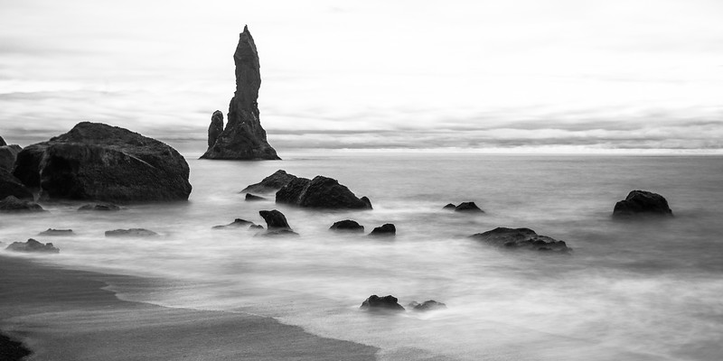Island 2014 (243 of 281).jpg