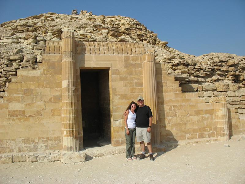 Egypt-126.jpg