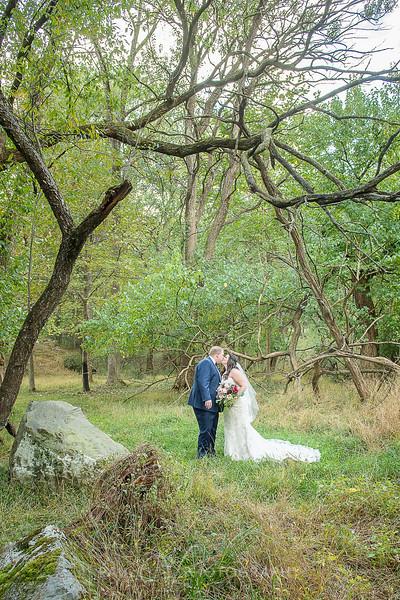 Ironstone Ranch Wedding 407.jpg