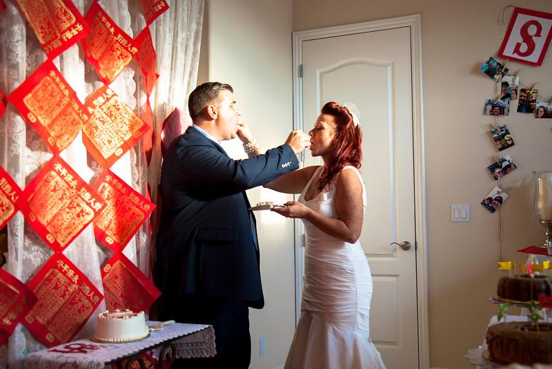 Megs & Drew Wedding 9-13-1312.jpg