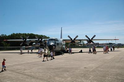 Pease Airshow 6-30-2012