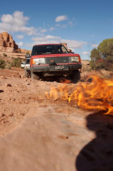 moab 07 day 3 - 21.jpg