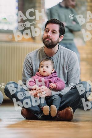 © Bach to Baby 2017_Alejandro Tamagno_Balham_2018-01-13 018.jpg