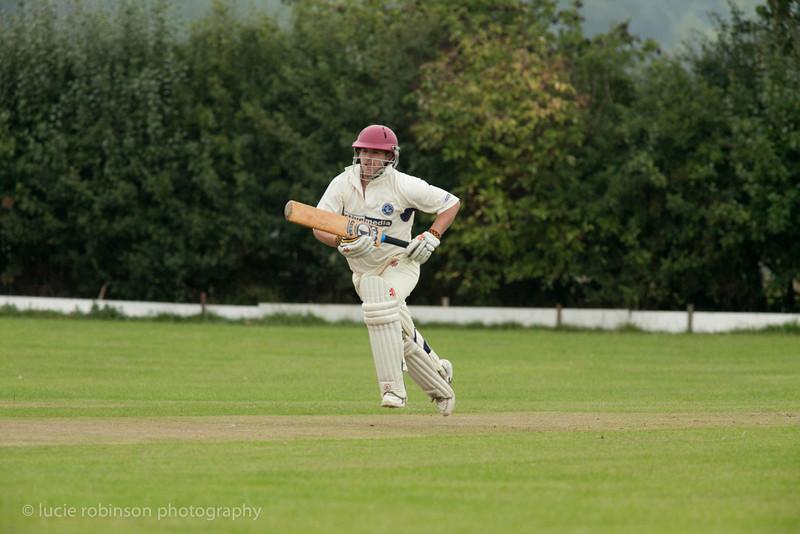 110820 - cricket - 060.jpg