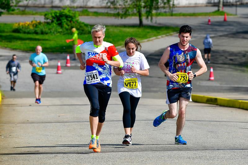 20190511_5K & Half Marathon_208.jpg