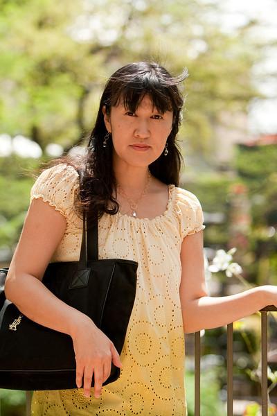 Family_SanAntonio_2009-034.jpg